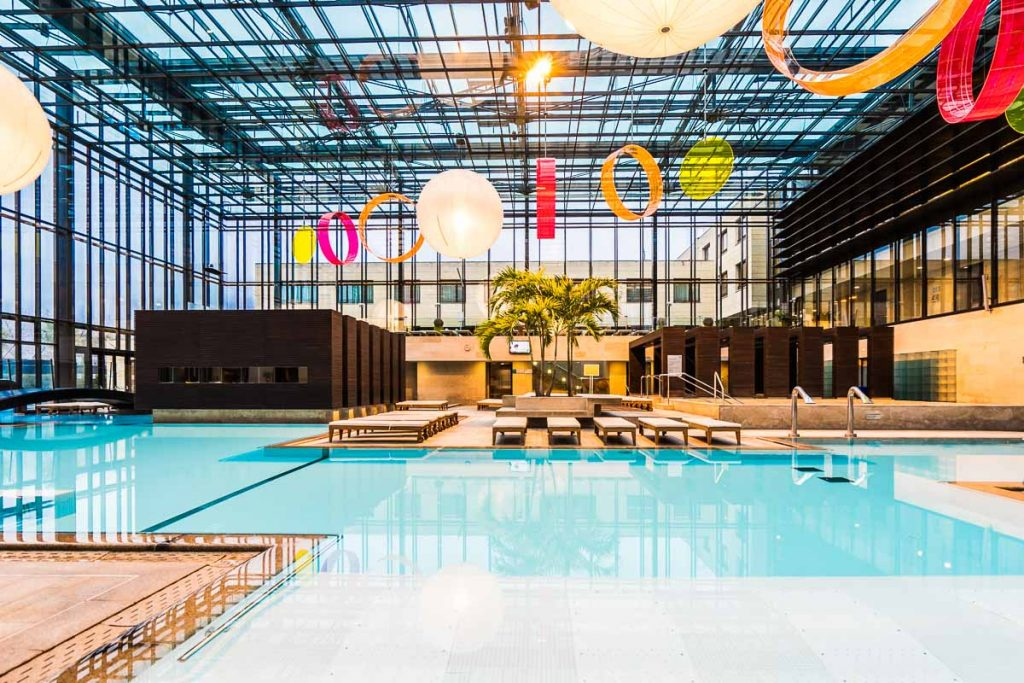 therme 16 1 5 1024x683