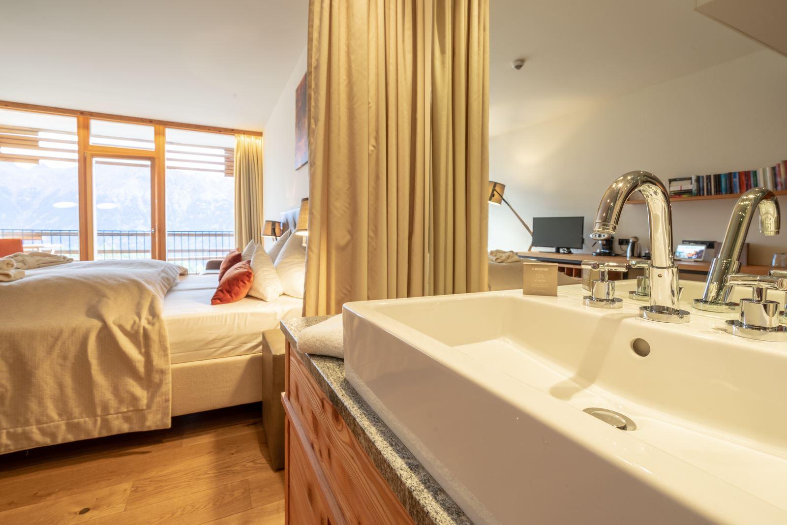 3 Sterne Hotels In Meran Visitmeran