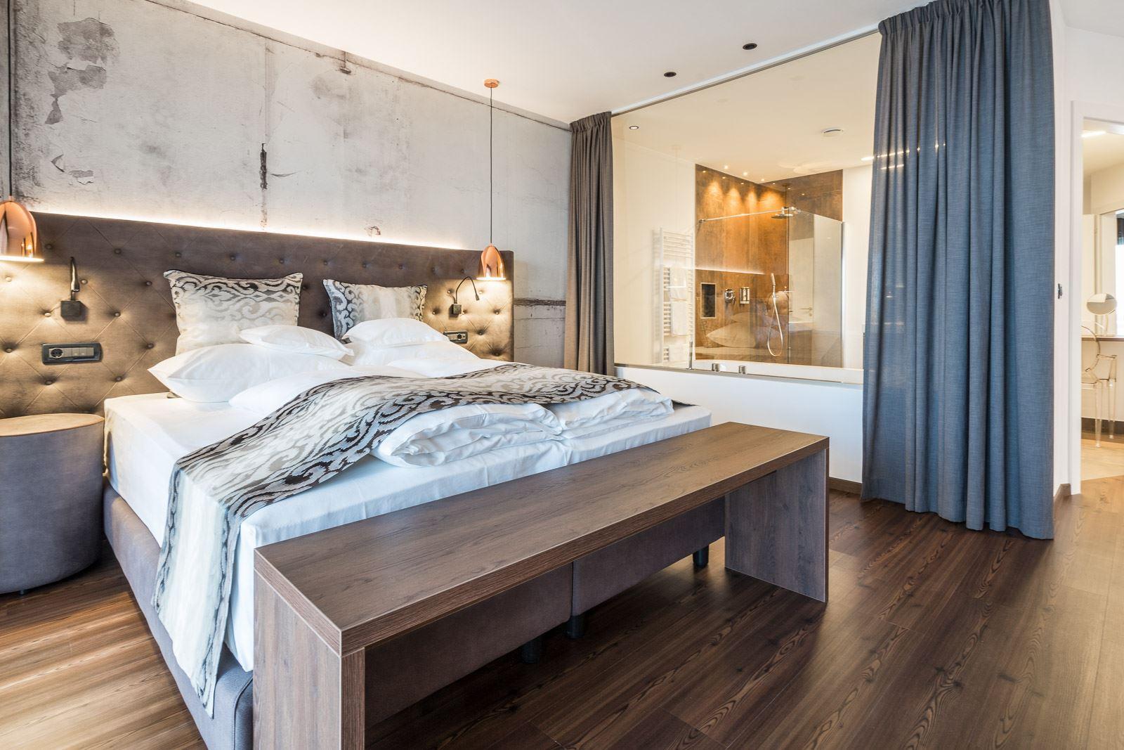 4 Sterne Hotels In Meran Visitmeran